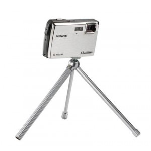 Minox Table/Pocket Tripod