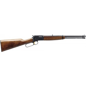 Browning BL-22 Micro Midas 22 Short / Long / Long Rifle