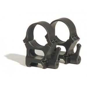 IOR Quick Detachable Tactical Lever 35mm Rings