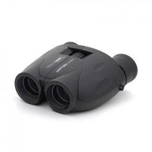 Swift 7-21x25 Reliant Binocular
