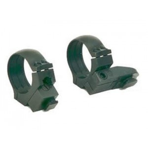 IOR EAW Style Quick Detachable 26mm Rings