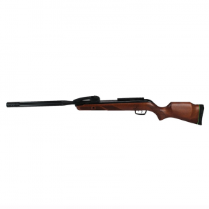 Gamo 6110062254 Swarm Bone Collector Air Rifle 22 cal