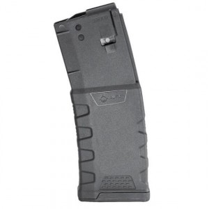 Mission First Tactical .223REM EXTREME DTY MAG 30RD BLK