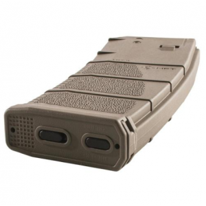 Mission First Tactical .223REM EXTREME DTY MAG 30RD SDE
