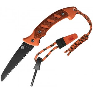 Ultimate Survival Technologies ParaSaw PRO
