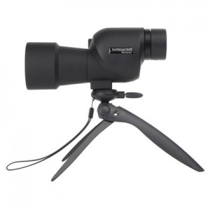 Swift 8x60 Reliant Spotting Scope