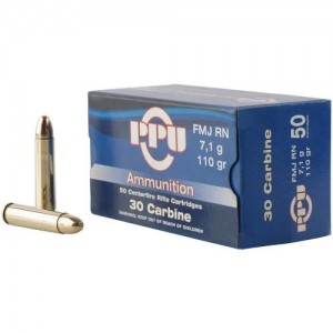 PPU PP9374 Metric Rifle 9.3mmX74R 285 GR Soft Point (SP) 20 Bx/ 10 Cs