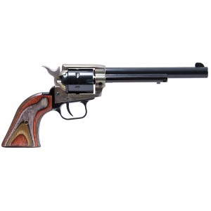 Heritage Rough Rider 22 Long Rifle / 22 Magnum