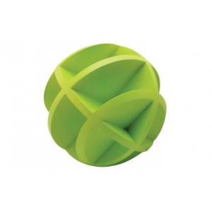 SME  Self-Healing Bouncing Ball 4 Polymer in.