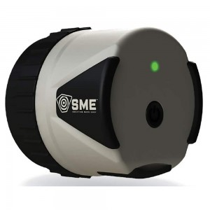 SME SMESCPCAM Wifi Scope Cam
