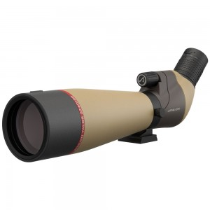 Athlon 20-60x80 Talos Spotting Scope
