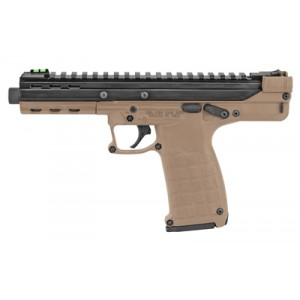 Kel-Tec CP33 22 Long Rifle