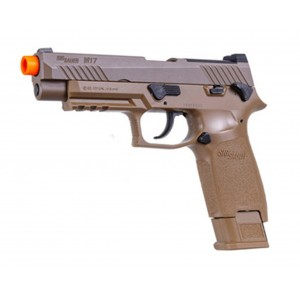 Sig Sauer Proforce M17 6mm BB