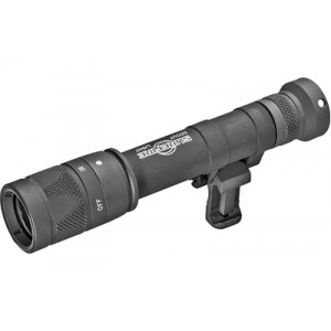 Surefire Scout Light Pro Infrared