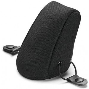 Zeiss Victory Harpia Eyepiece Pouch