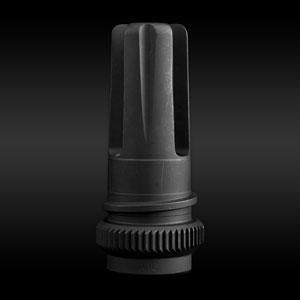 AAC Blackout 51T Flash Hider