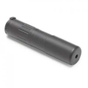 AAC 556-SD Rifle Suppressor
