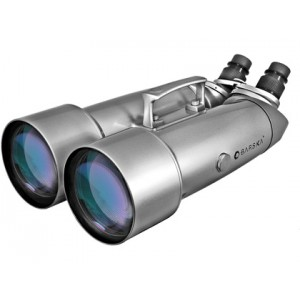 Barska 20x,40x100 Encounter Binocular