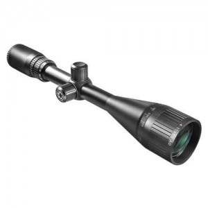 Barska 4-16x50 Varmint Rifle Scope