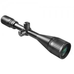 Barska 6-24x50 Varmint Rifle Scope