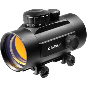 Barska 1x42 Red Dot Sight
