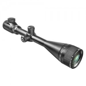 Barska 4-16x50 Excavator Rifle Scope