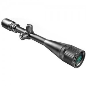 Barska 4-16x40 Varmint Rifle Scope