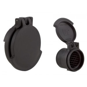 Trijicon Tenebraex killFlash ARD and Tenebraex Flip Cap Set