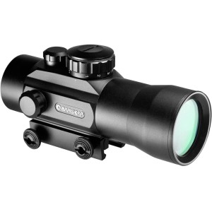 Barska 2x30 Red Dot Sight
