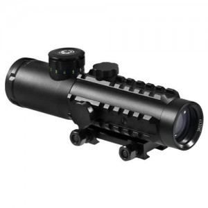 Barska 4x30 Electro Sight