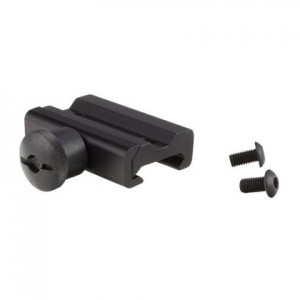 Trijicon Compact Acog Low Mount with Colt Knob