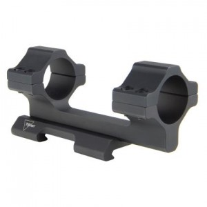 Trijicon Quick Release 30mm Mount