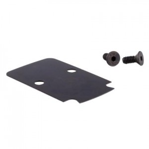 Trijicon RMR Mounting Kit for Glock MOS Models