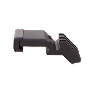 Trijicon RMR 45 Degree Rail Offset Adapter