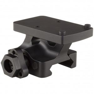 Trijicon RMR Full Co-Witness Quick Release Mount