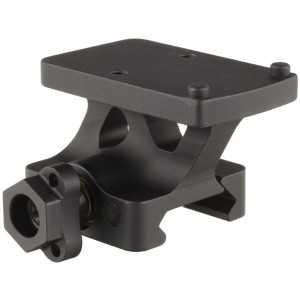 Trijicon RMR Lower 1/3rd Co-Witness Quick Release Mount