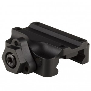 Trijicon MRO Low Quick Release Mount
