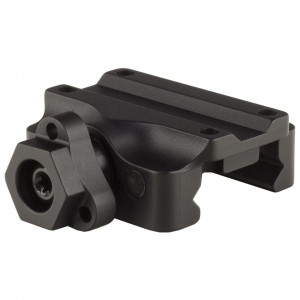 Trijicon MRO Low Weaver Quick Release Mount
