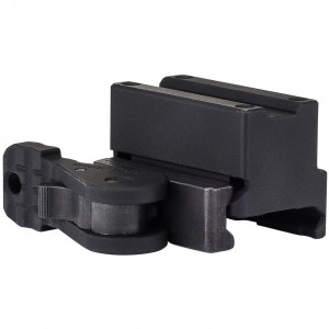 Trijicon MRO Levered Quick Release Full Co-Witness Mount