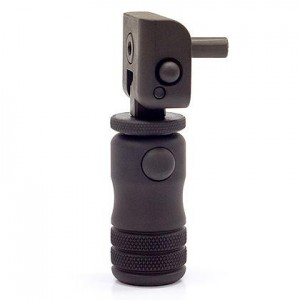 Accu-Shot Accuracy International (ASAI) Monopod