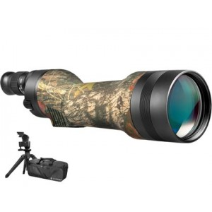 Barska 22-66x80 Spotter Pro Spotting Scope