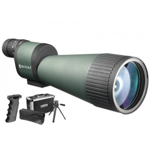 Barska 18-90x88 Benchmark DFS Spotting Scope