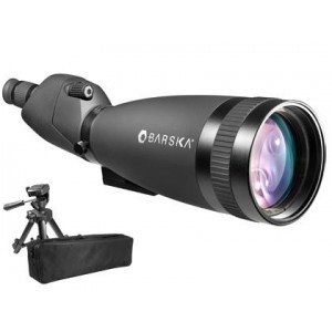 Barska 30-90x100 Gladiator Spotting Scope