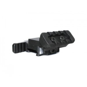 American Defense 45 Degree Offset Mount w/ 2