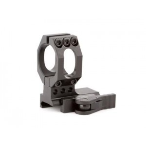 American Defense Aimpoint Standard Mount