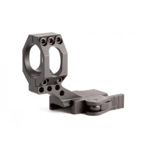 American Defense Cantilever 35mm Mount