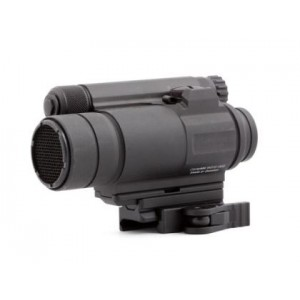 American Defense Aimpoint Comp M4 Mount