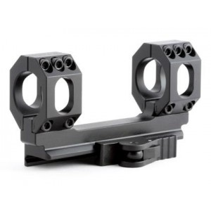 American Defense AD-SCOUT-S Scope Mount