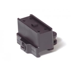 American Defense Aimpoint T1 Micro Co Witness Mount