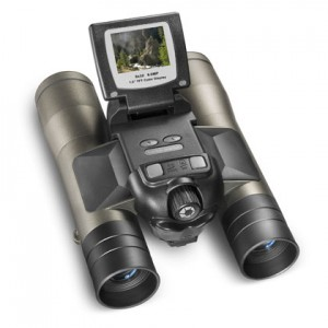 Barska 8x32 Point N' View Binocular